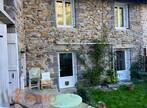 Vente Appartement 5 pièces 110m² Monistrol-sur-Loire (43120) - Photo 24