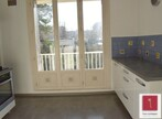 Sale Apartment 2 rooms 46m² Le Pont-de-Claix (38800) - Photo 6