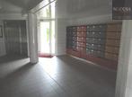 Location Appartement 3 pièces 65m² Grenoble (38100) - Photo 23