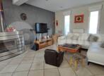 Vente Maison 6 pièces 135m² Ablain-Saint-Nazaire (62153) - Photo 5
