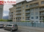 Location Garage Fontaine (38600) - Photo 1