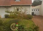 Vente Maison 2 pièces 38m² Camiers (62176) - Photo 1