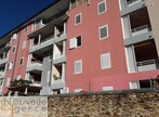 Vente Appartement 2 pièces 56m² Sainte-Clotilde (97490) - Photo 1