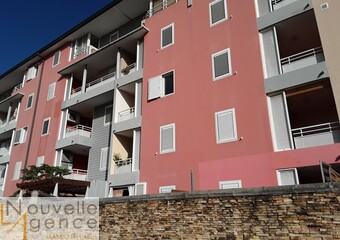 Vente Appartement 2 pièces 56m² Sainte-Clotilde (97490) - Photo 1