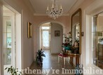 Vente Maison 6 pièces 1m² Parthenay (79200) - Photo 13