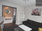 Location Appartement 3 pièces 54m² Saint-Martin-d'Hères (38400) - Photo 2