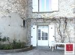 Sale House 5 rooms 121m² FONTANIL-VILLAGE - Photo 15