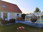 Sale House 6 rooms 110m² Boutigny-Prouais (28410) - Photo 2
