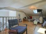 Vente Maison 6 pièces 231 231m² Firminy (42700) - Photo 14