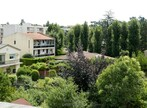 Vente Appartement 4 pièces 74m² Valence (26000) - Photo 10