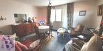Vente Appartement 3 pièces 68m² Angoulême (16000) - Photo 1