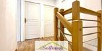 Vente Appartement 4 pièces 110m² Saint-Genix-sur-Guiers (73240) - Photo 8