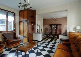 Vente Maison 6 pièces 103m² Fouquières-lès-Lens (62740) - Photo 1