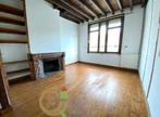 Vente Maison 6 pièces 150m² Montreuil (62170) - Photo 2
