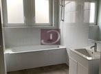 Location Appartement 3 pièces 80m² Thonon-les-Bains (74200) - Photo 2
