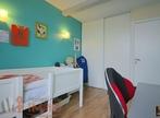 Vente Maison 4 pièces 92m² Saint-Just-Saint-Rambert (42170) - Photo 11