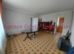 Vente Maison 5 pièces 90m² Audenge (33980) - Photo 1