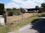 Vente Terrain 1 000m² Beaurainville (62990) - Photo 3
