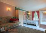 Vente Maison 9 pièces 160m² Yssingeaux (43200) - Photo 31