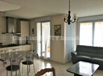 Vente Appartement 4 pièces 79m² SAINT-MARTIN-D'HERES - Photo 4