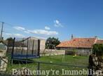 Vente Maison 4 pièces 174m² Châtillon-sur-Thouet (79200) - Photo 14