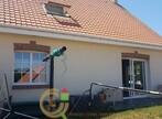 Sale House 7 rooms 161m² Étaples (62630) - Photo 14