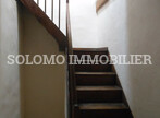 Vente Maison 90m² CREST - Photo 5