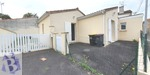 Sale House 2 rooms 59m² L'Isle-d'Espagnac (16340) - Photo 1