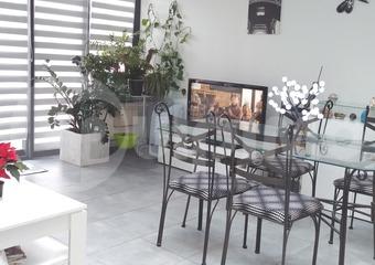 Vente Maison 4 pièces 80m² Achicourt (62217) - photo