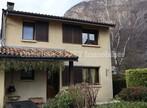 Vente Maison 4 pièces 106m² Crolles (38920) - Photo 1