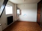 Location Appartement 4 pièces 66m² Merville (59660) - Photo 1
