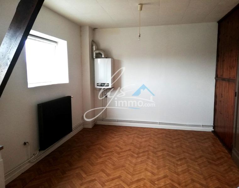 Location Appartement 4 pièces 66m² Merville (59660) - photo
