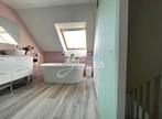 Vente Maison 4 pièces 90m² Houplines (59116) - Photo 7
