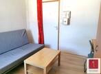 Vente Appartement 1 pièce 14m² Grenoble (38000) - Photo 2