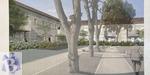 Vente Appartement 85m² 62 rue de Beaulieu 16000 ANGOULEME - Photo 3