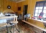 Vente Maison 6 pièces 97m² Billy-Montigny (62420) - Photo 6