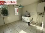 Location Appartement 2 pièces 62m² Grenoble (38000) - Photo 2