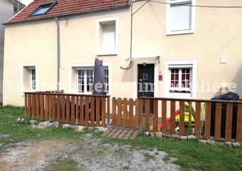 Vente Maison 5 pièces 100m² Oissery (77178) - Photo 1
