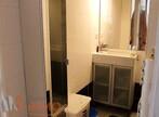 Vente Appartement 3 pièces 53m² Vénissieux (69200) - Photo 10