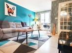 Vente Maison 3 pièces 118m² Saint-Laurent-Blangy (62223) - Photo 2