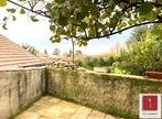 Sale House 3 rooms 63m² Fontanil-Cornillon (38120) - Photo 4