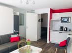 Location Appartement 25m² Le Touquet-Paris-Plage (62520) - Photo 2
