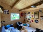 Vente Maison 4 pièces 99m² Parthenay (79200) - Photo 41