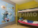 Vente Maison 5 pièces 110m² Loison-sous-Lens (62218) - Photo 5