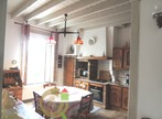 Sale House 8 rooms 179m² Étaples (62630) - Photo 5