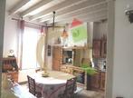 Vente Maison 8 pièces 179m² Étaples (62630) - Photo 4