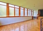 Vente Appartement 7 pièces 156m² Saint-Jean-de-Maurienne (73300) - Photo 2