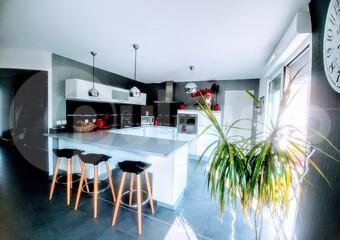 Vente Maison 8 pièces 100m² Estevelles (62880) - Photo 1