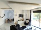 Vente Maison 7 pièces 120m² Lens (62300) - Photo 2