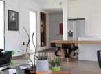 Vente Maison 6 pièces 170m² Montélimar (26200) - Photo 8